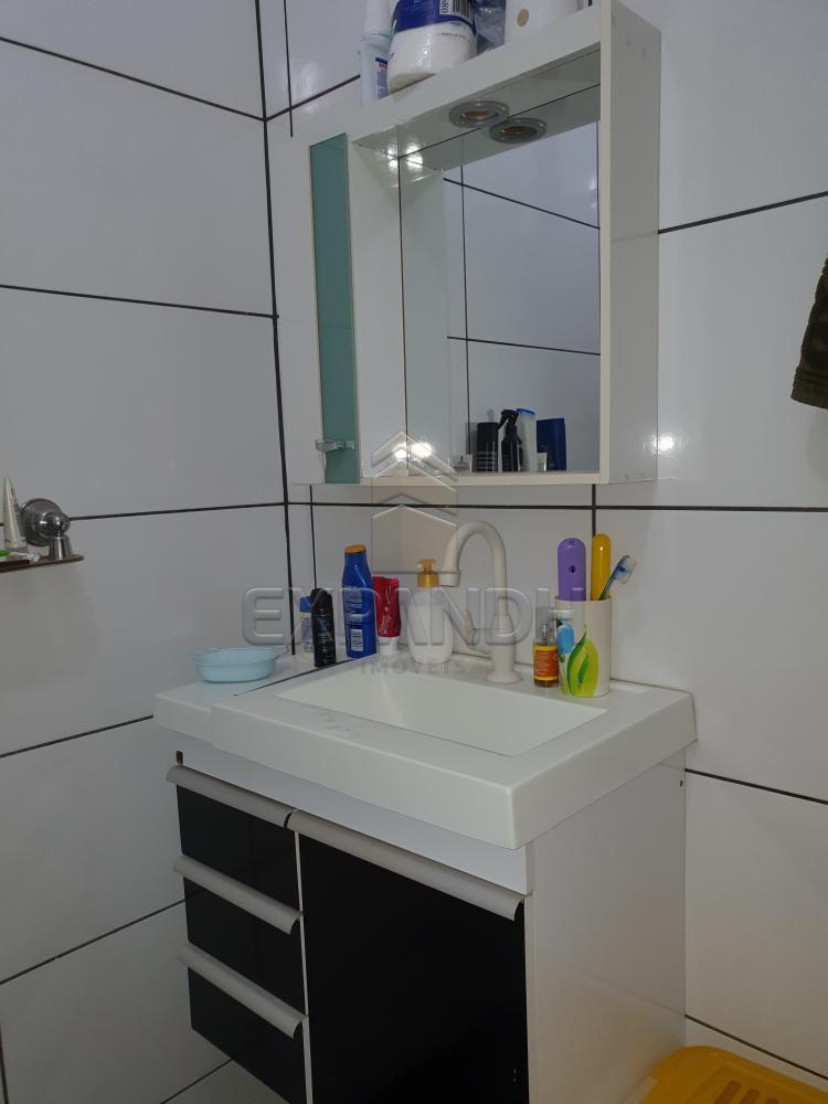Comprar Casas / Padrão em Sertãozinho apenas R$ 440.000,00 - Foto 23