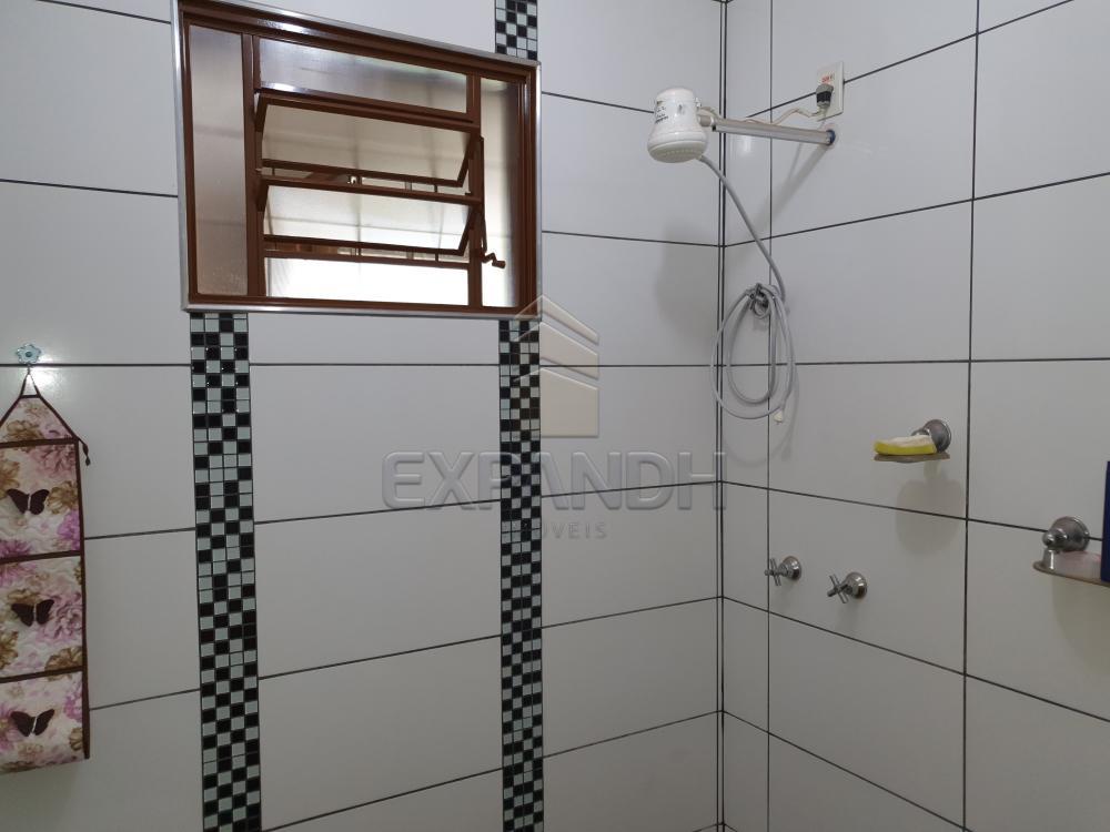 Comprar Casas / Padrão em Sertãozinho apenas R$ 440.000,00 - Foto 24