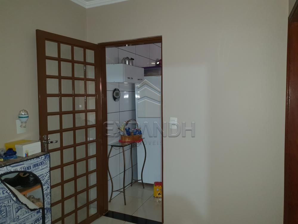 Comprar Casas / Padrão em Sertãozinho apenas R$ 440.000,00 - Foto 22
