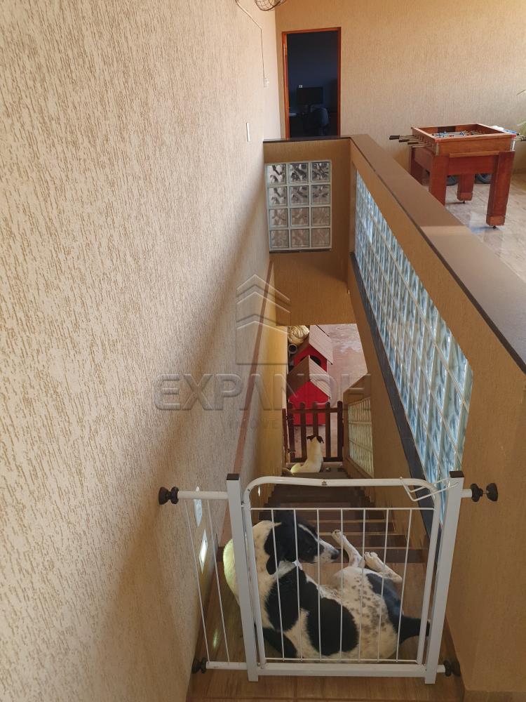 Comprar Casas / Padrão em Sertãozinho apenas R$ 440.000,00 - Foto 19