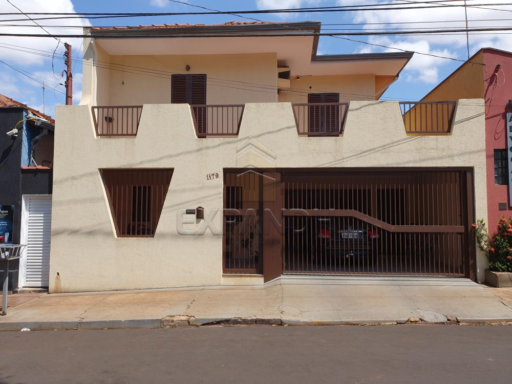 Comprar Casas / Padrão em Sertãozinho apenas R$ 650.000,00 - Foto 2