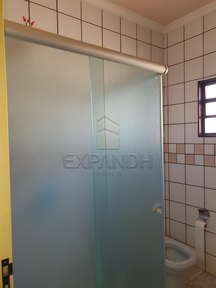 Comprar Casas / Padrão em Sertãozinho apenas R$ 650.000,00 - Foto 10
