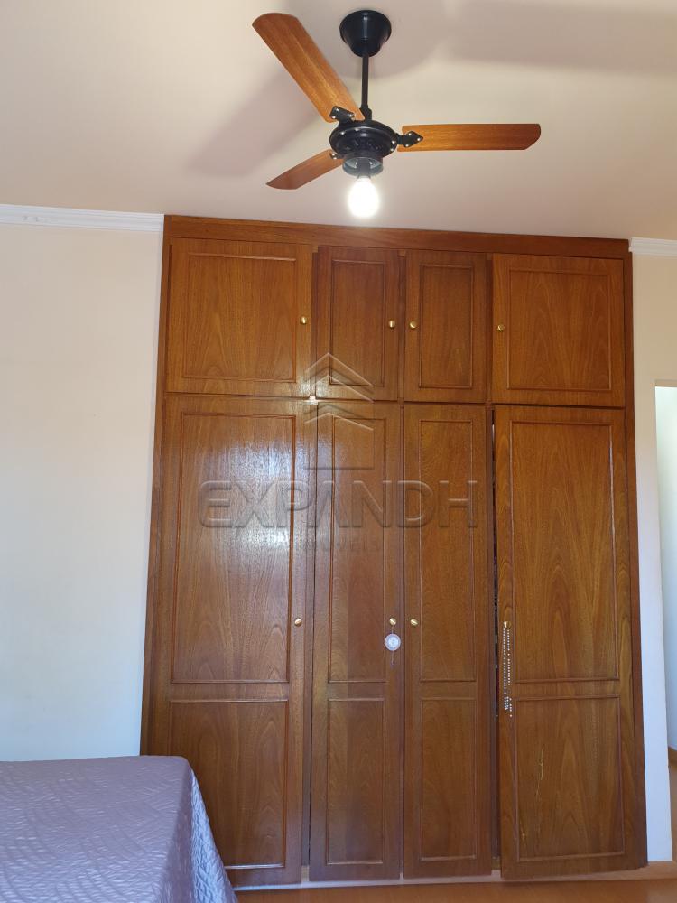 Comprar Casas / Padrão em Sertãozinho apenas R$ 650.000,00 - Foto 30