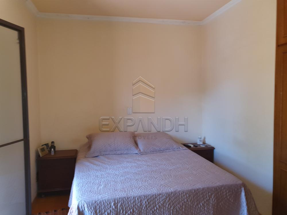 Comprar Casas / Padrão em Sertãozinho apenas R$ 650.000,00 - Foto 29