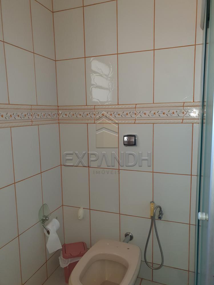 Comprar Casas / Padrão em Sertãozinho apenas R$ 650.000,00 - Foto 32