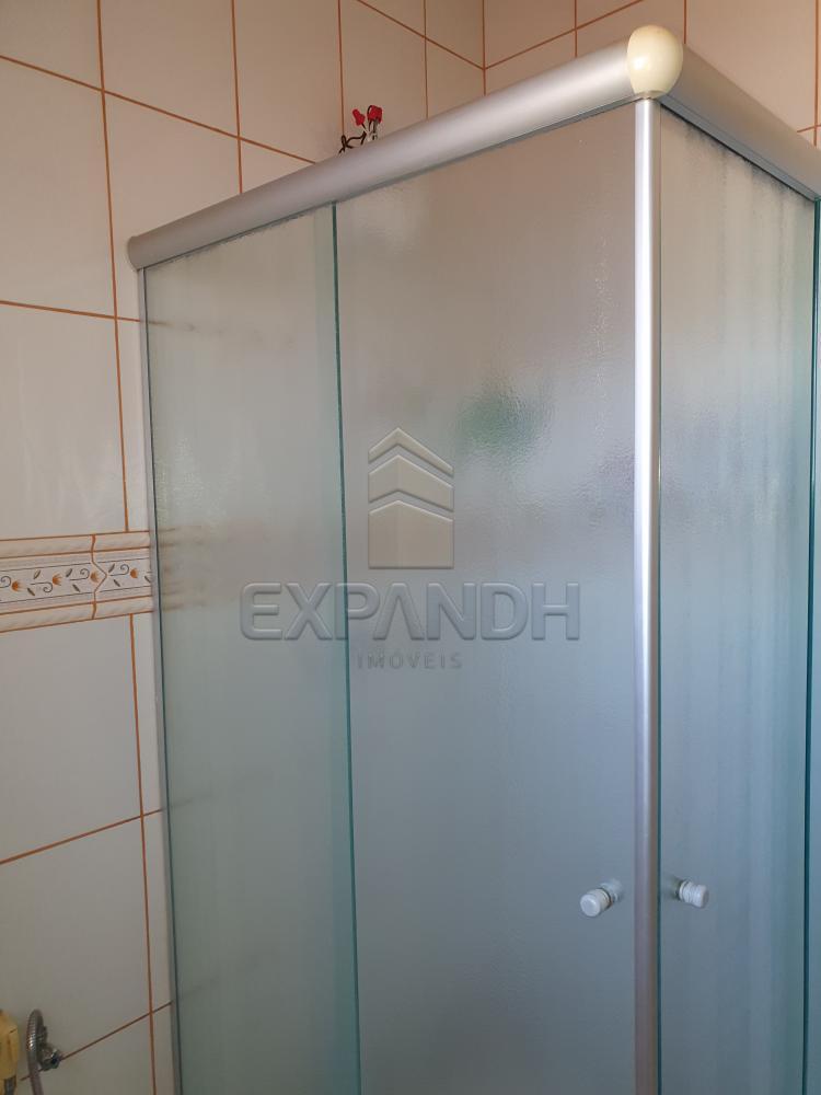 Comprar Casas / Padrão em Sertãozinho apenas R$ 650.000,00 - Foto 31