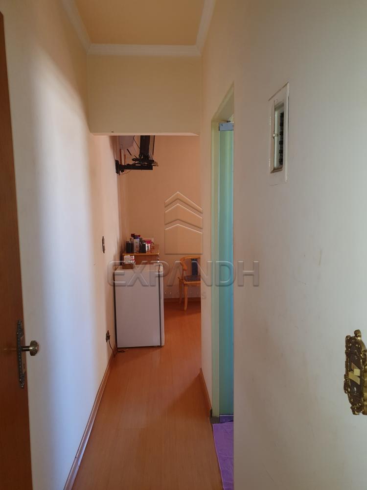 Comprar Casas / Padrão em Sertãozinho apenas R$ 650.000,00 - Foto 28