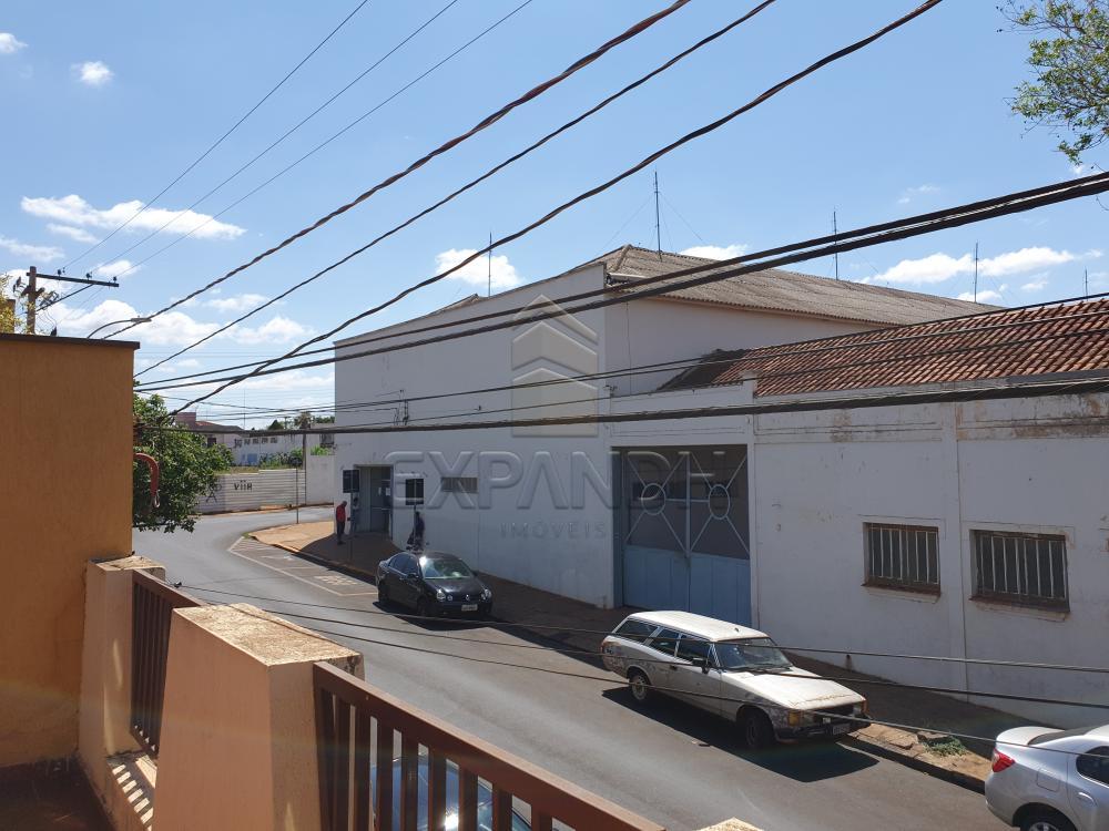 Comprar Casas / Padrão em Sertãozinho apenas R$ 650.000,00 - Foto 36