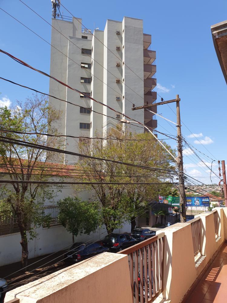 Comprar Casas / Padrão em Sertãozinho apenas R$ 650.000,00 - Foto 37