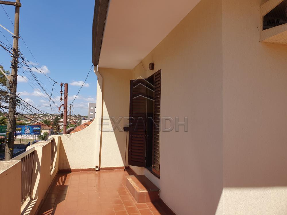 Comprar Casas / Padrão em Sertãozinho apenas R$ 650.000,00 - Foto 34