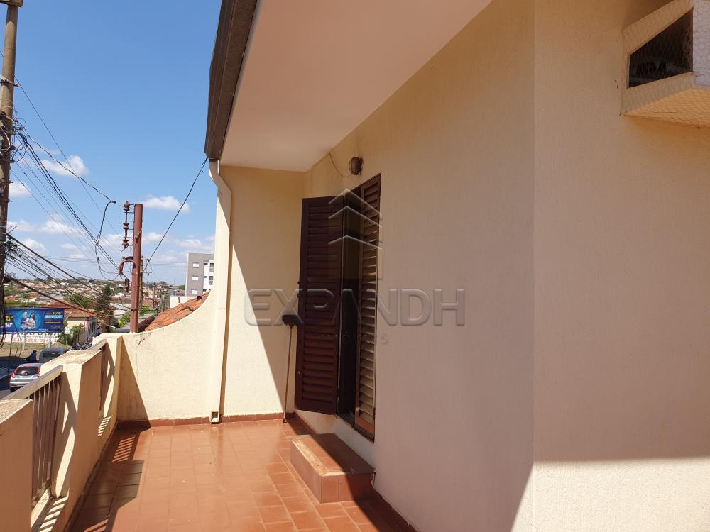 Comprar Casas / Padrão em Sertãozinho apenas R$ 650.000,00 - Foto 33