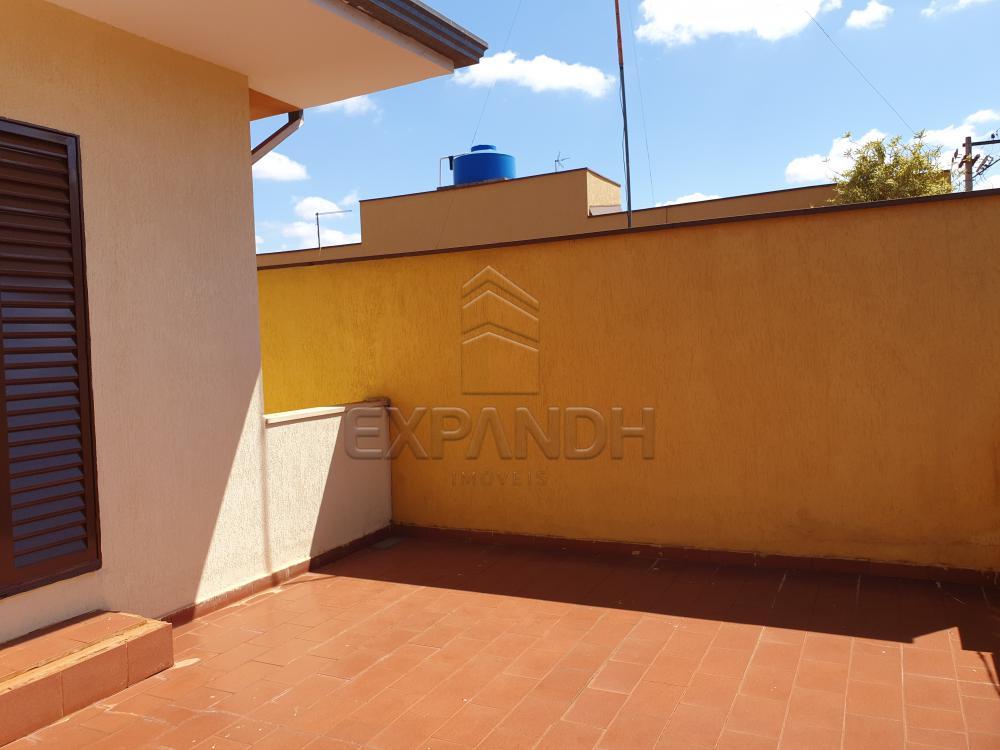 Comprar Casas / Padrão em Sertãozinho apenas R$ 650.000,00 - Foto 35