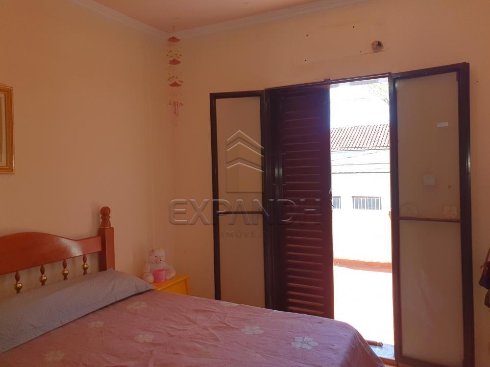 Comprar Casas / Padrão em Sertãozinho apenas R$ 650.000,00 - Foto 21