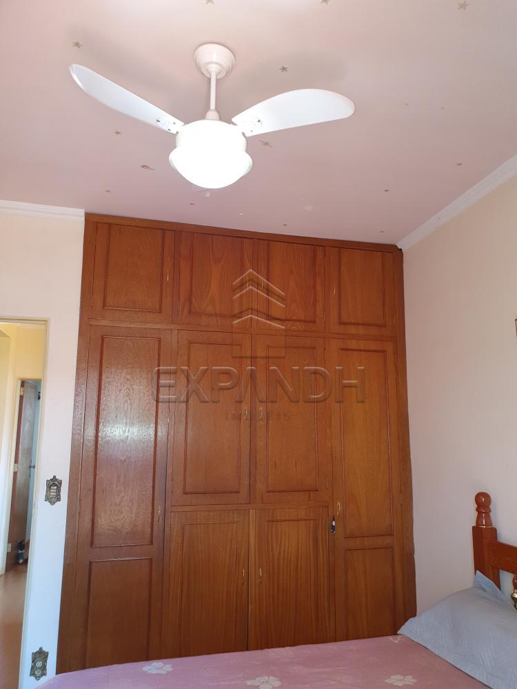 Comprar Casas / Padrão em Sertãozinho apenas R$ 650.000,00 - Foto 22
