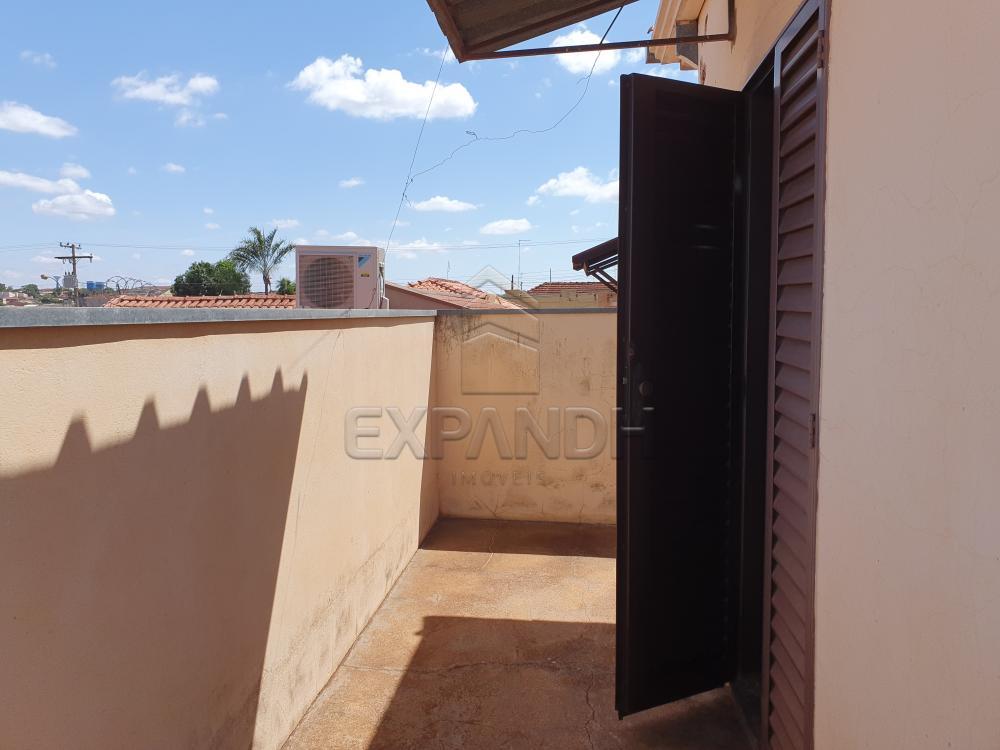 Comprar Casas / Padrão em Sertãozinho apenas R$ 650.000,00 - Foto 26