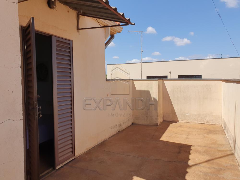 Comprar Casas / Padrão em Sertãozinho apenas R$ 650.000,00 - Foto 25