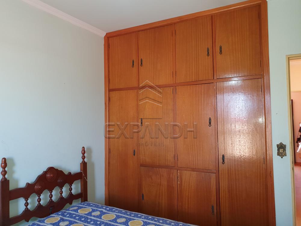 Comprar Casas / Padrão em Sertãozinho apenas R$ 650.000,00 - Foto 23