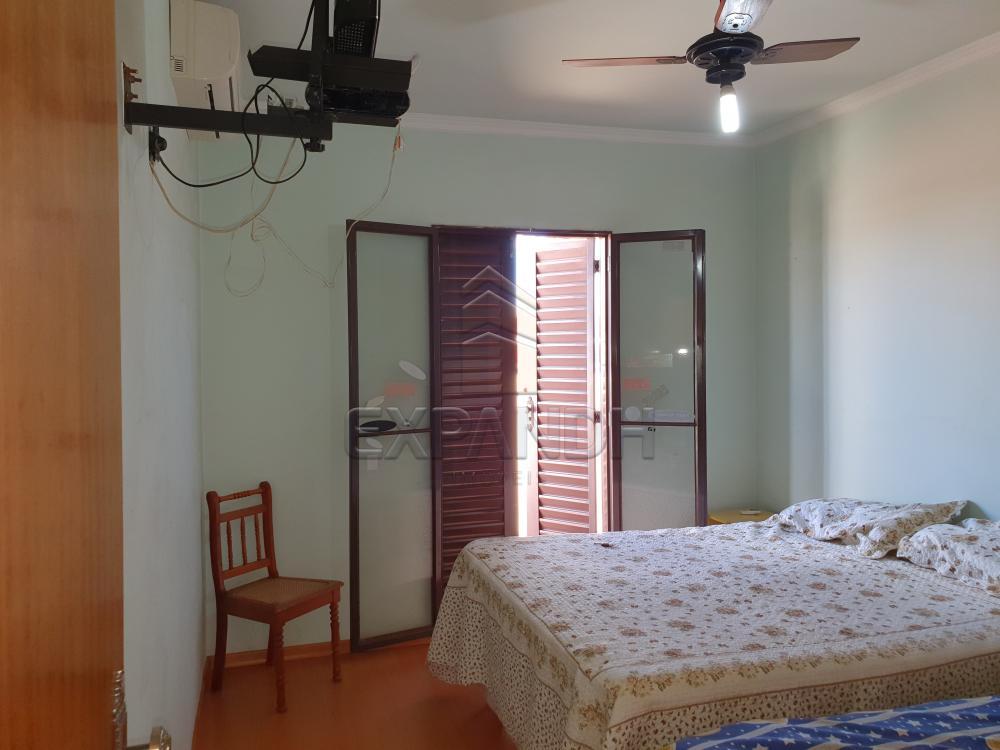 Comprar Casas / Padrão em Sertãozinho apenas R$ 650.000,00 - Foto 24