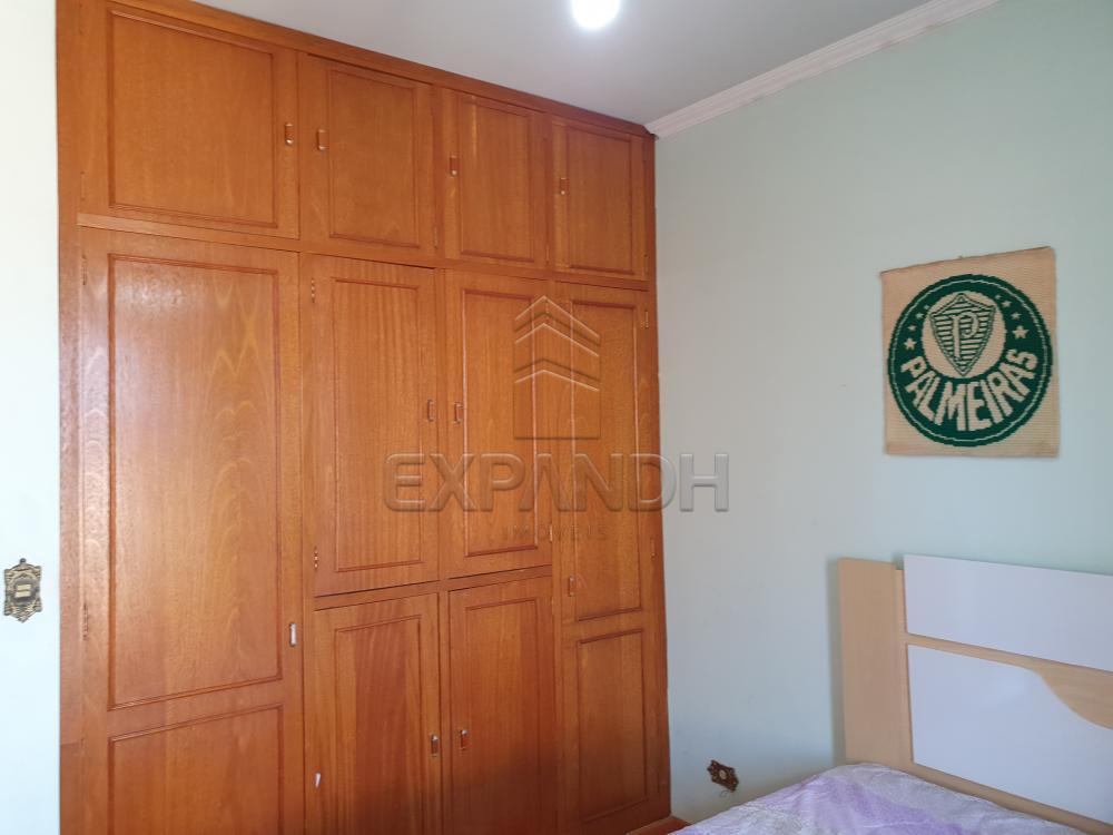 Comprar Casas / Padrão em Sertãozinho apenas R$ 650.000,00 - Foto 19
