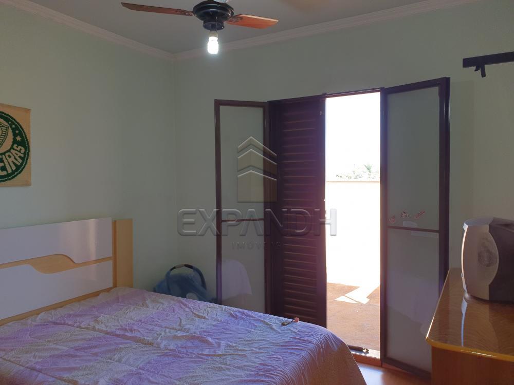 Comprar Casas / Padrão em Sertãozinho apenas R$ 650.000,00 - Foto 20