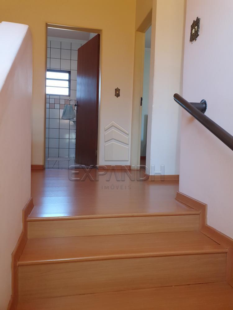 Comprar Casas / Padrão em Sertãozinho apenas R$ 650.000,00 - Foto 18