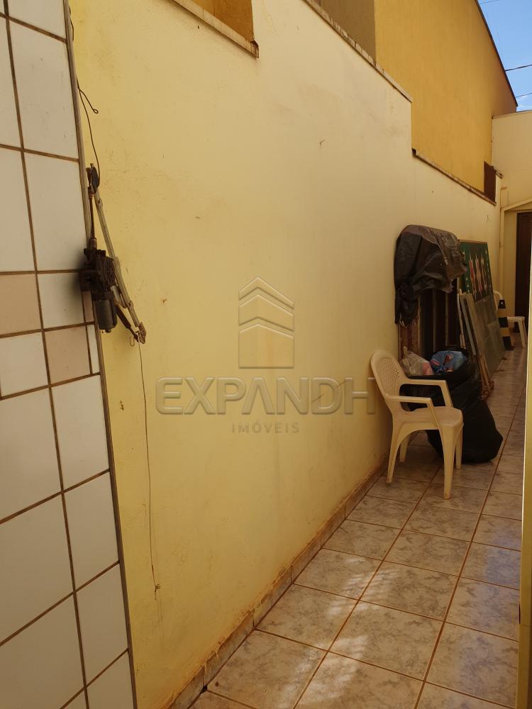 Comprar Casas / Padrão em Sertãozinho apenas R$ 650.000,00 - Foto 16
