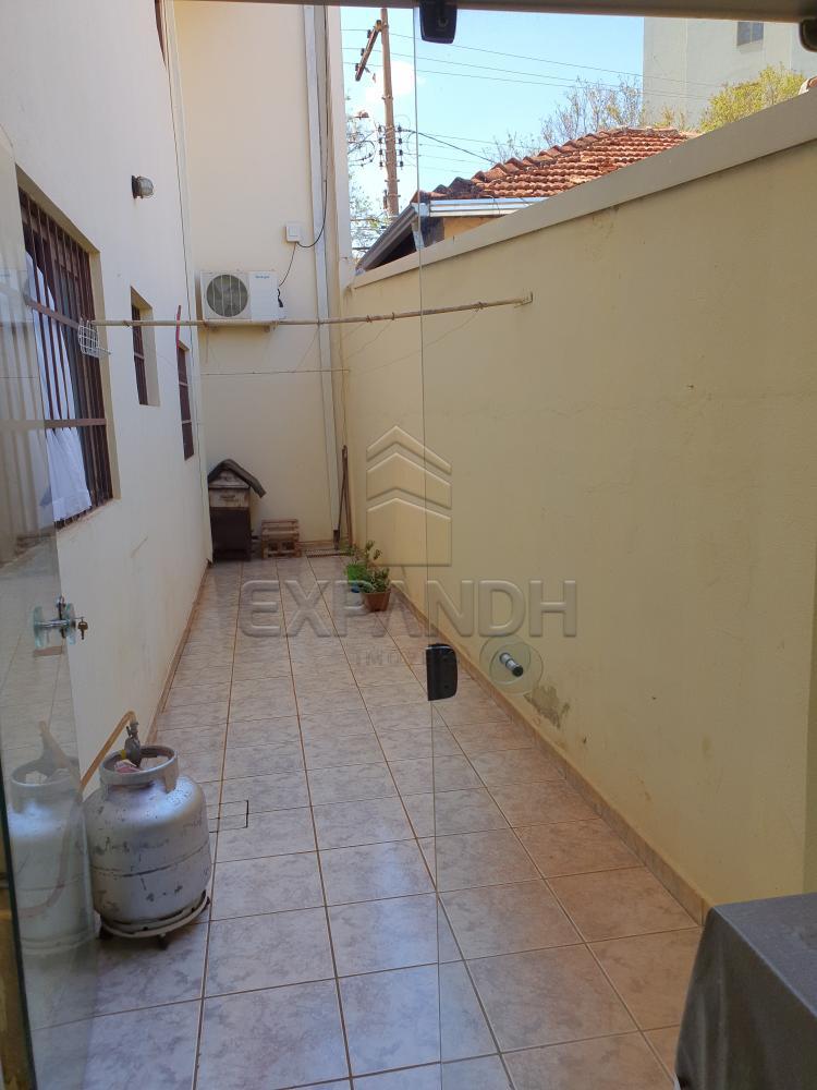 Comprar Casas / Padrão em Sertãozinho apenas R$ 650.000,00 - Foto 15