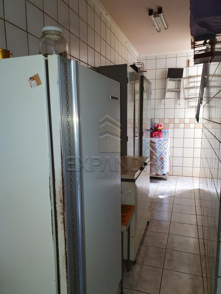 Comprar Casas / Padrão em Sertãozinho apenas R$ 650.000,00 - Foto 14