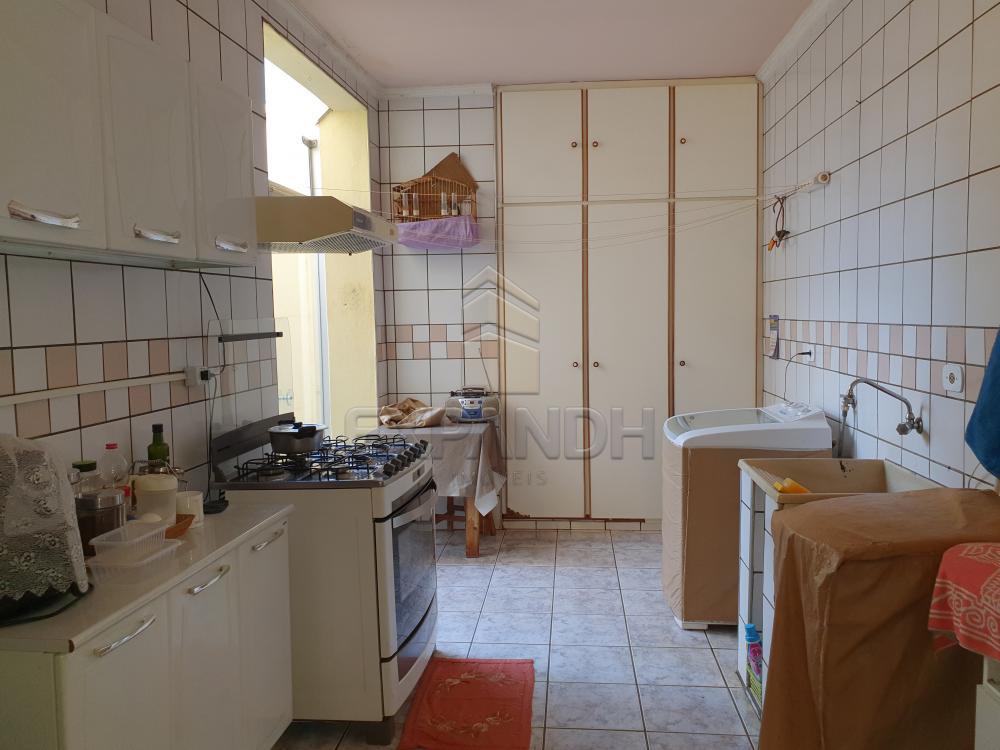 Comprar Casas / Padrão em Sertãozinho apenas R$ 650.000,00 - Foto 13