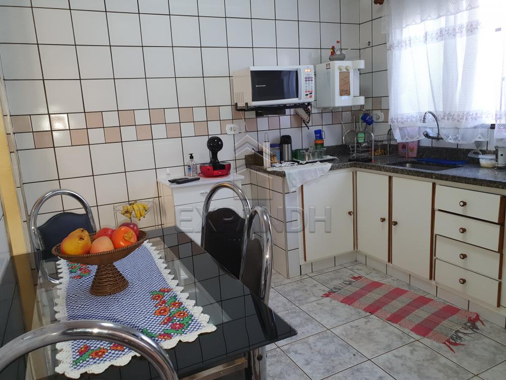 Comprar Casas / Padrão em Sertãozinho apenas R$ 650.000,00 - Foto 11