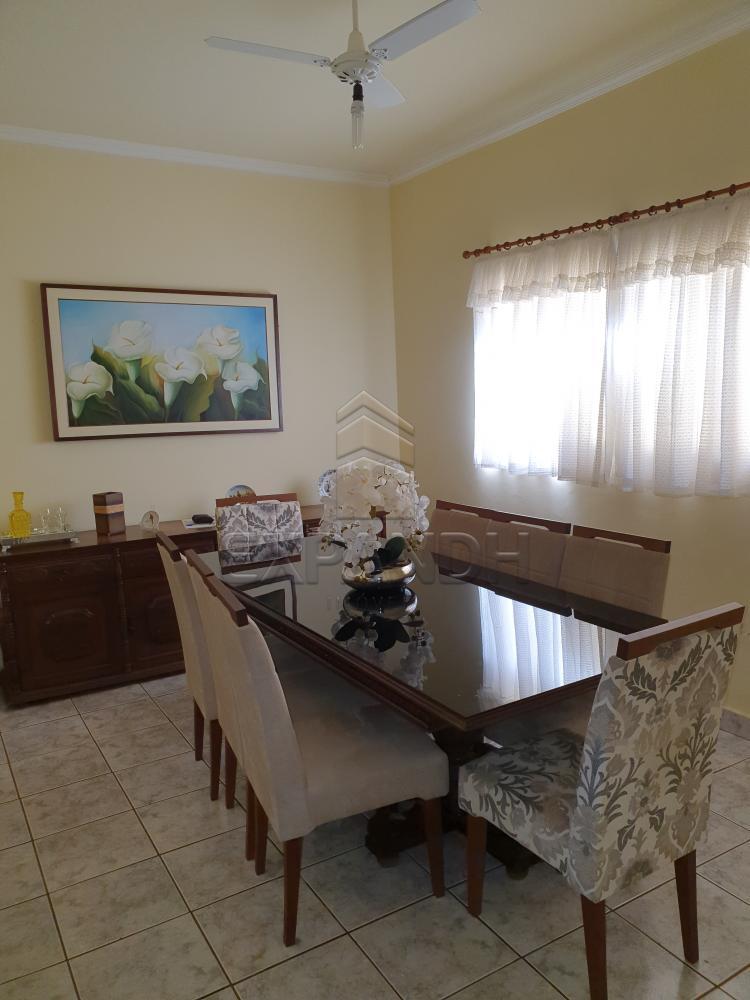 Comprar Casas / Padrão em Sertãozinho apenas R$ 650.000,00 - Foto 7