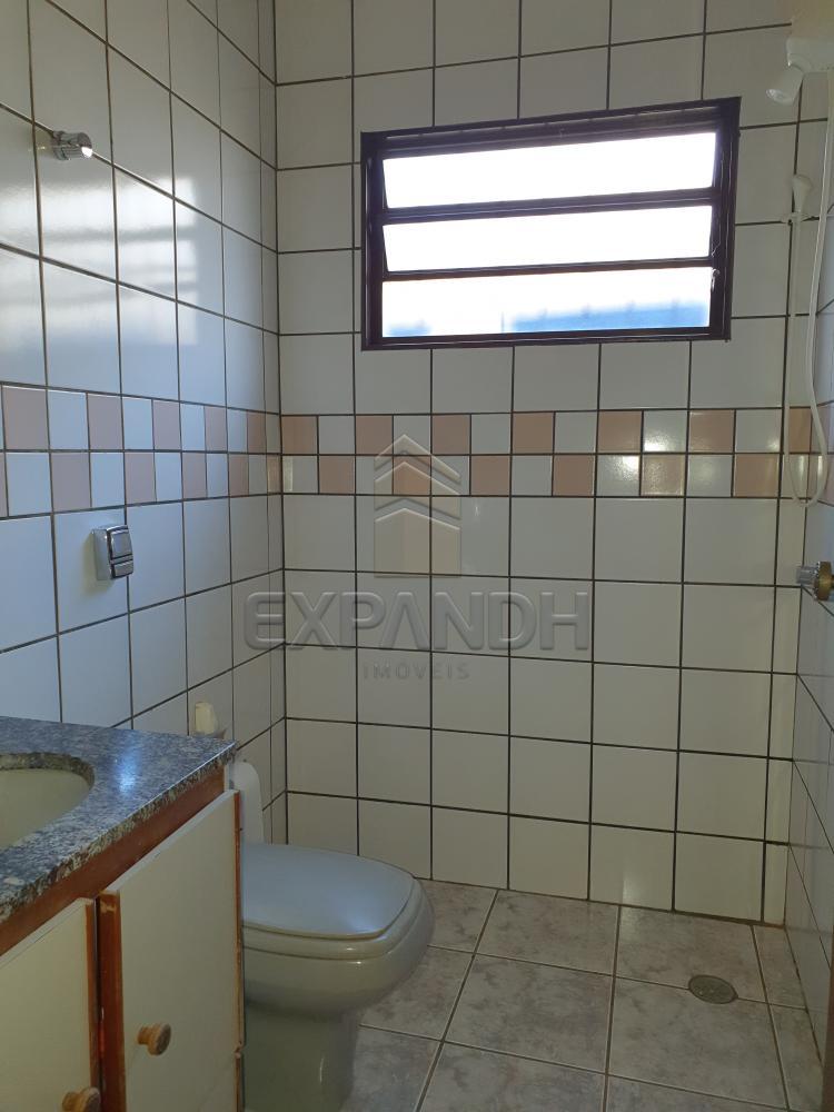 Comprar Casas / Padrão em Sertãozinho apenas R$ 650.000,00 - Foto 8