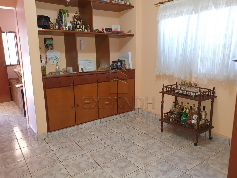 Comprar Casas / Padrão em Sertãozinho apenas R$ 650.000,00 - Foto 6