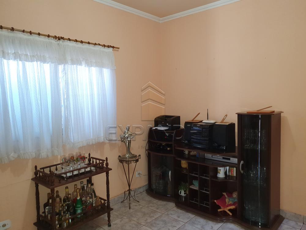 Comprar Casas / Padrão em Sertãozinho apenas R$ 650.000,00 - Foto 5