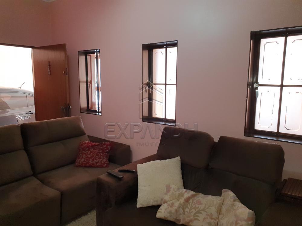 Comprar Casas / Padrão em Sertãozinho apenas R$ 650.000,00 - Foto 4