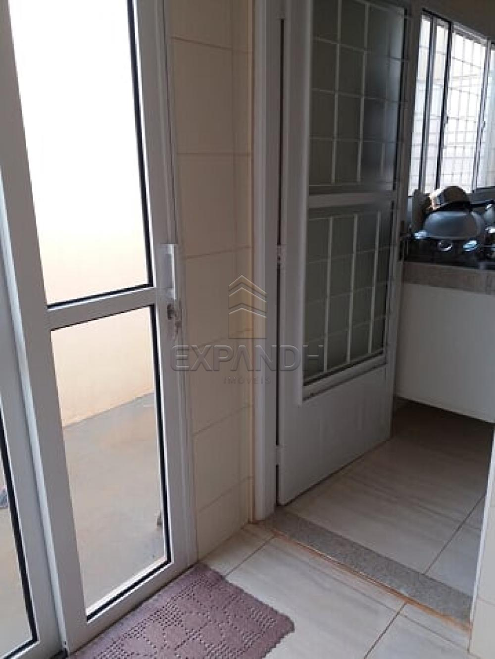 Comprar Casas / Padrão em Sertãozinho R$ 370.000,00 - Foto 9