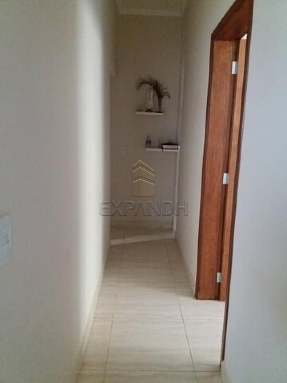 Comprar Casas / Padrão em Sertãozinho R$ 370.000,00 - Foto 13