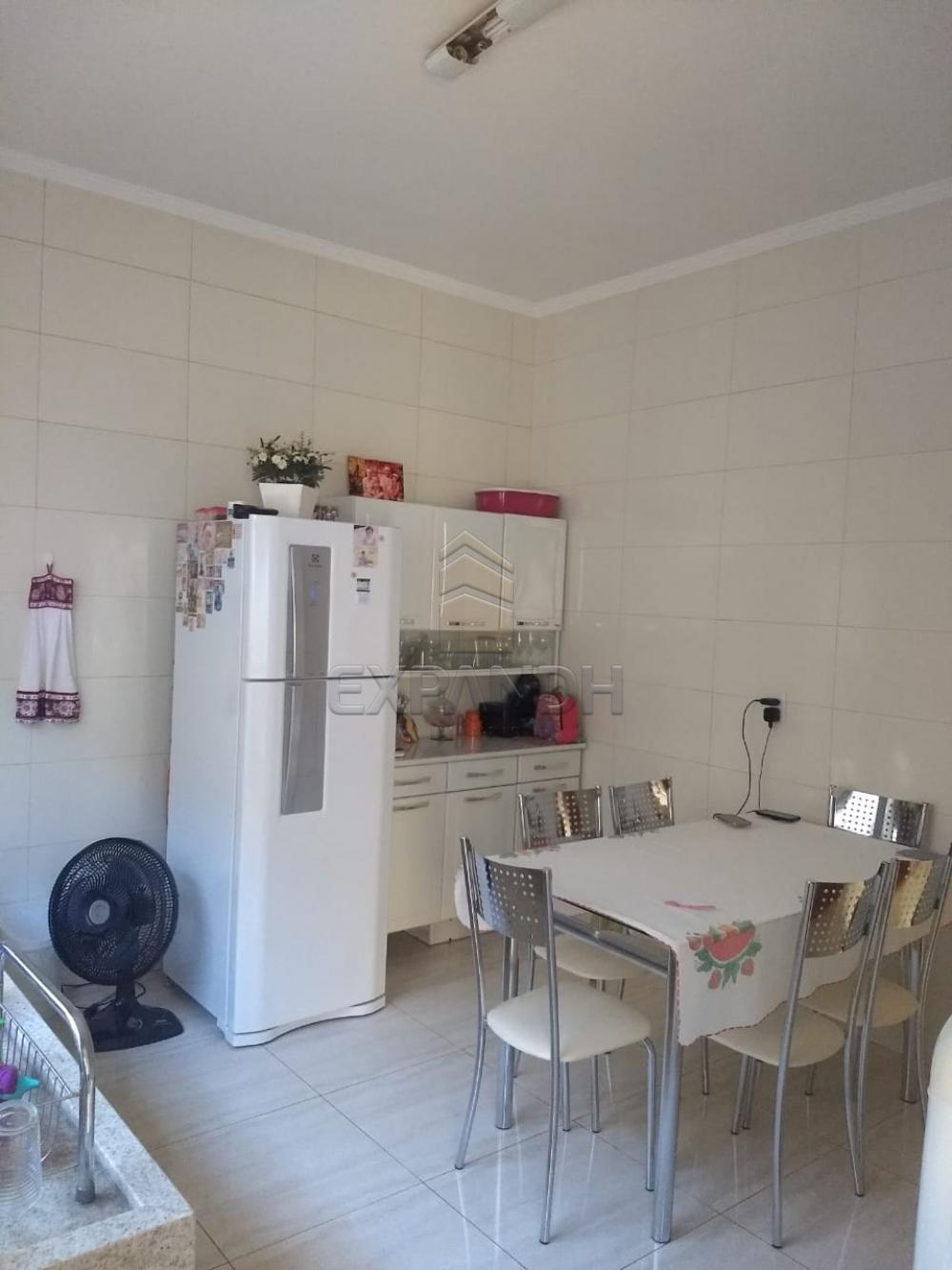 Comprar Casas / Padrão em Sertãozinho R$ 370.000,00 - Foto 8