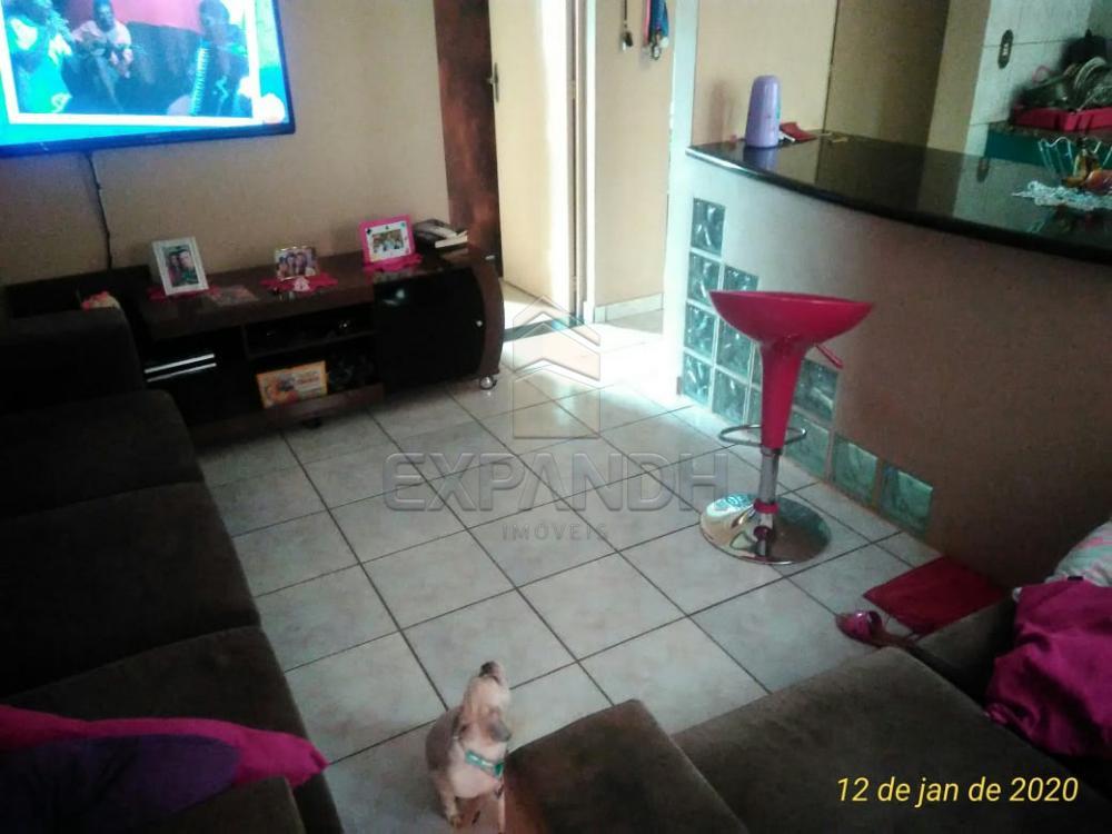 Comprar Apartamentos / Padrão em Sertãozinho apenas R$ 150.000,00 - Foto 6
