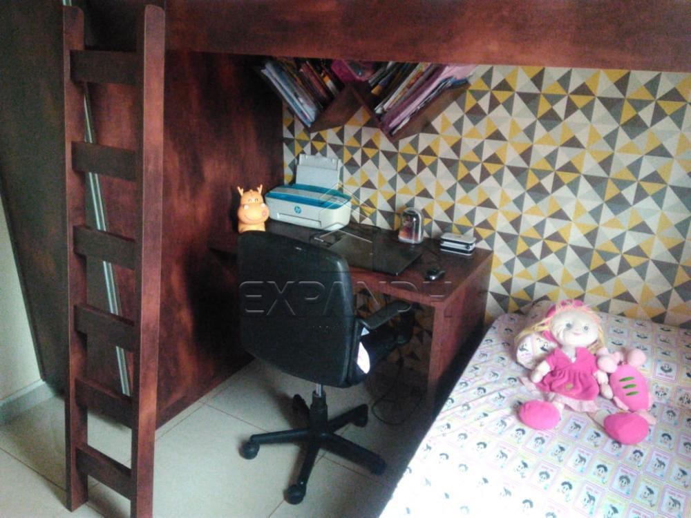 Comprar Apartamentos / Padrão em Sertãozinho apenas R$ 150.000,00 - Foto 8