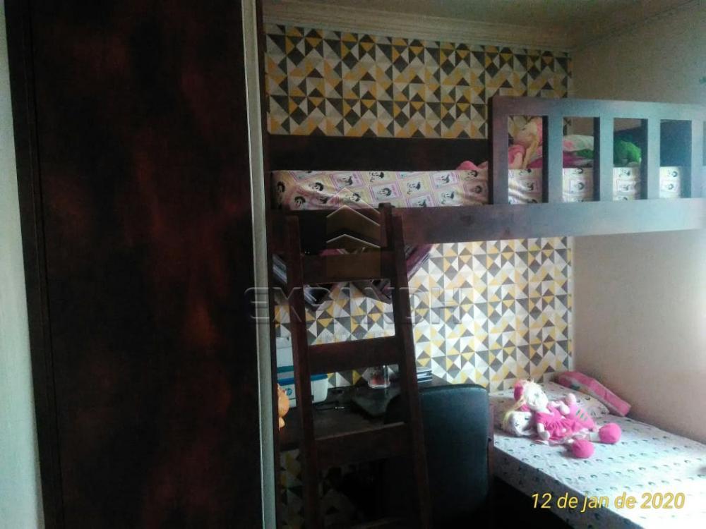 Comprar Apartamentos / Padrão em Sertãozinho apenas R$ 150.000,00 - Foto 9