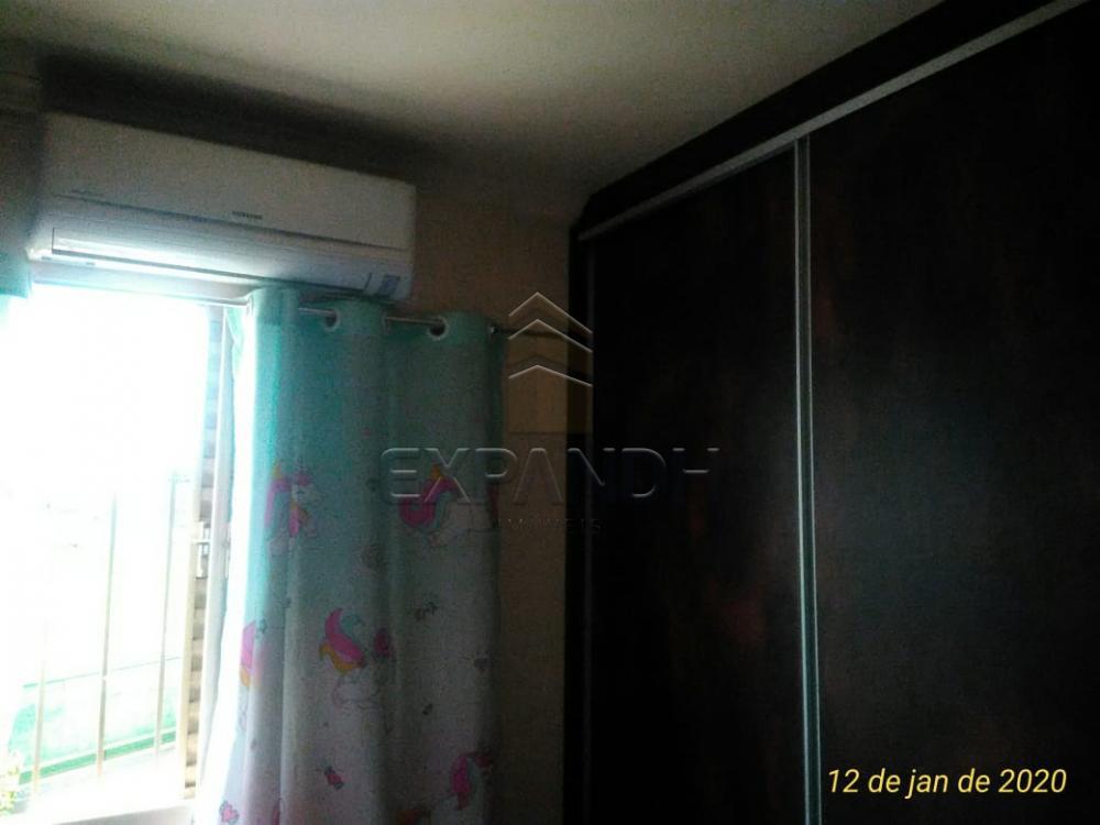 Comprar Apartamentos / Padrão em Sertãozinho apenas R$ 150.000,00 - Foto 10