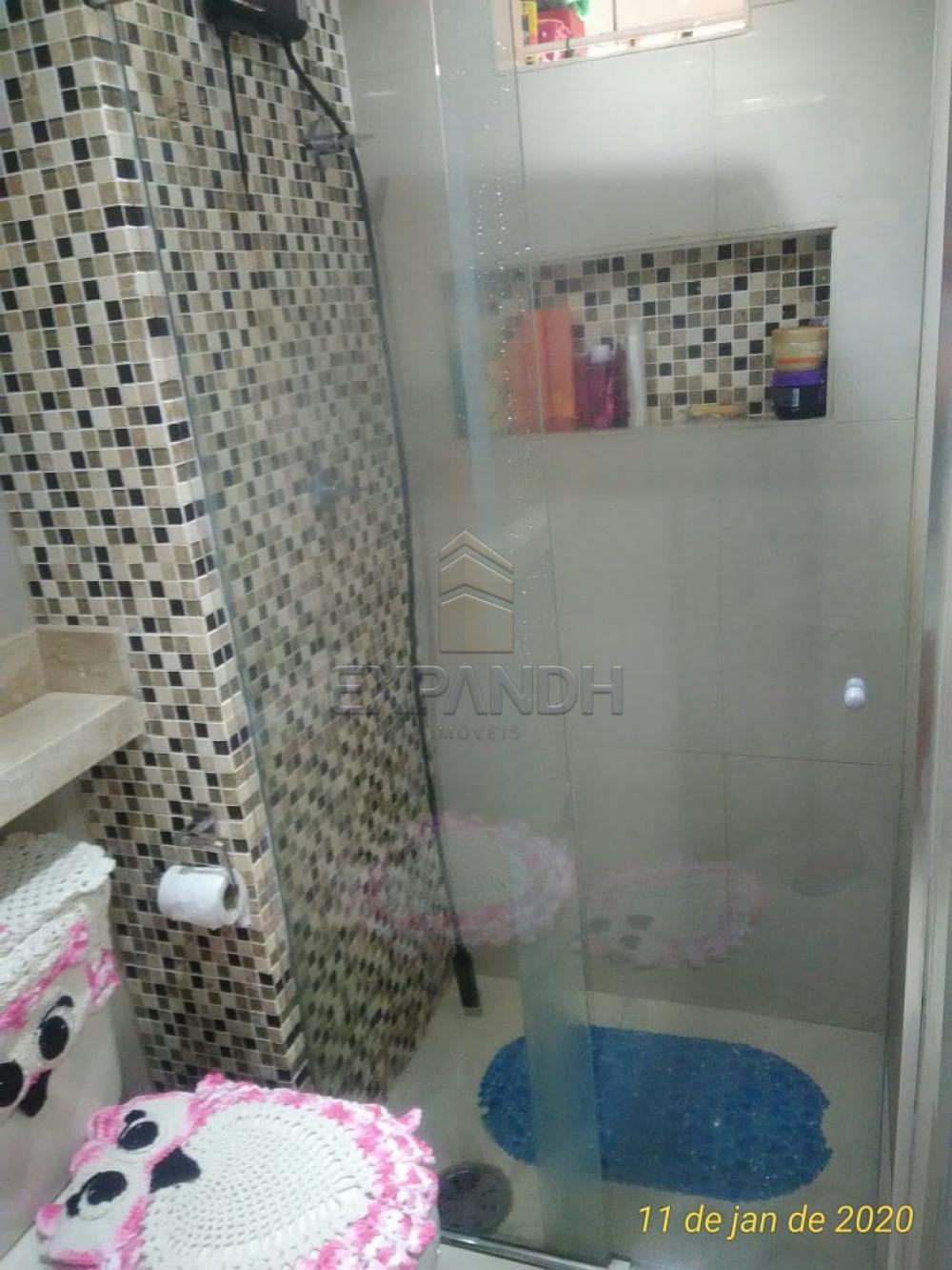 Comprar Apartamentos / Padrão em Sertãozinho apenas R$ 150.000,00 - Foto 14
