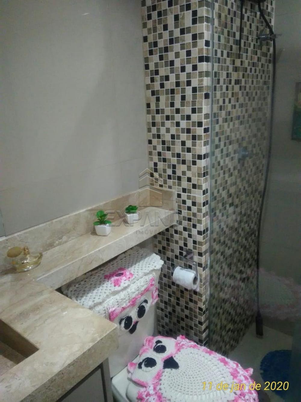 Comprar Apartamentos / Padrão em Sertãozinho apenas R$ 150.000,00 - Foto 15