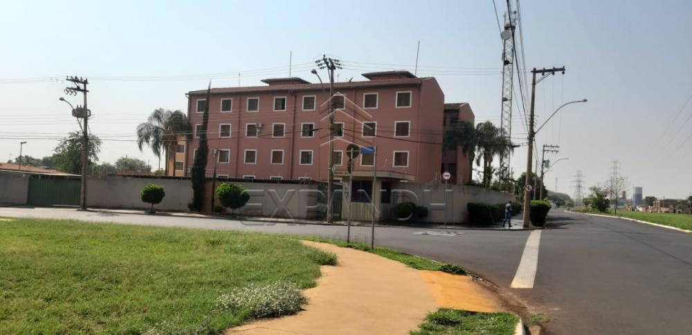 Comprar Apartamentos / Padrão em Sertãozinho apenas R$ 150.000,00 - Foto 1