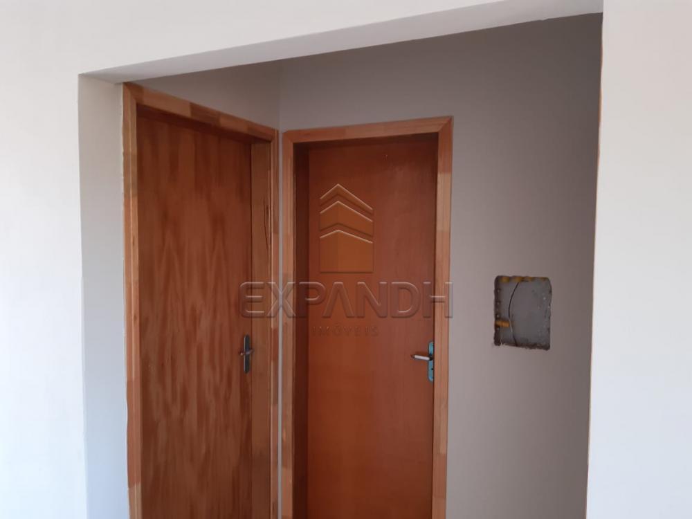 Comprar Casas / Padrão em Sertãozinho apenas R$ 147.000,00 - Foto 4