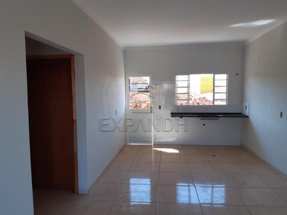 Comprar Casas / Padrão em Sertãozinho apenas R$ 147.000,00 - Foto 3