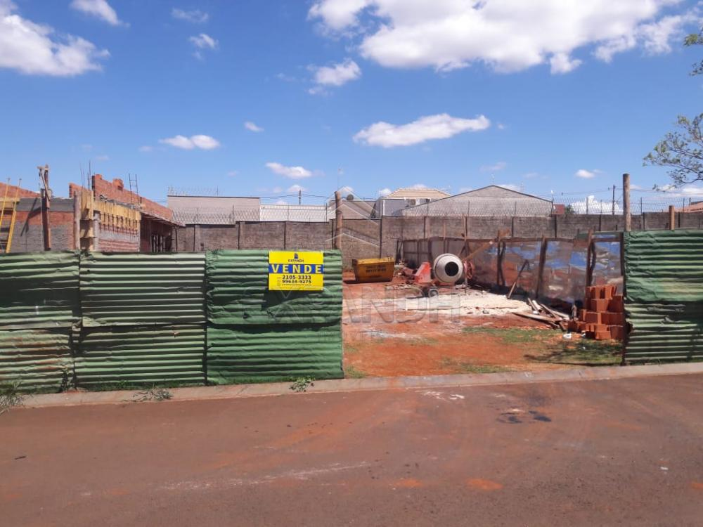 Comprar Terrenos / Condomínio em Sertãozinho apenas R$ 390.000,00 - Foto 11