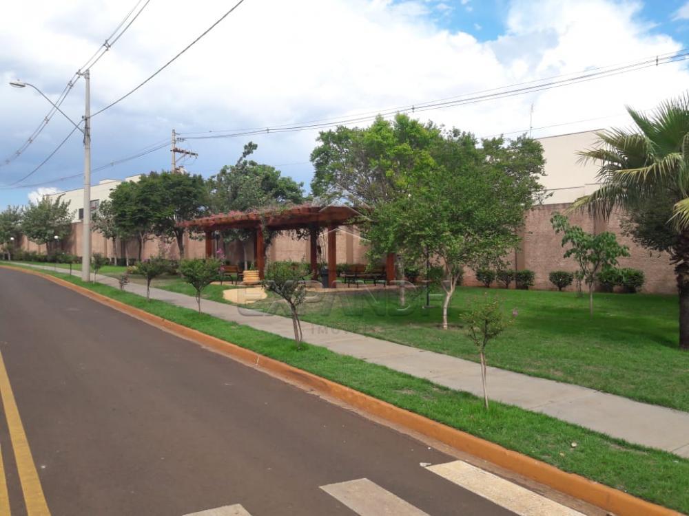 Comprar Terrenos / Condomínio em Sertãozinho apenas R$ 390.000,00 - Foto 3
