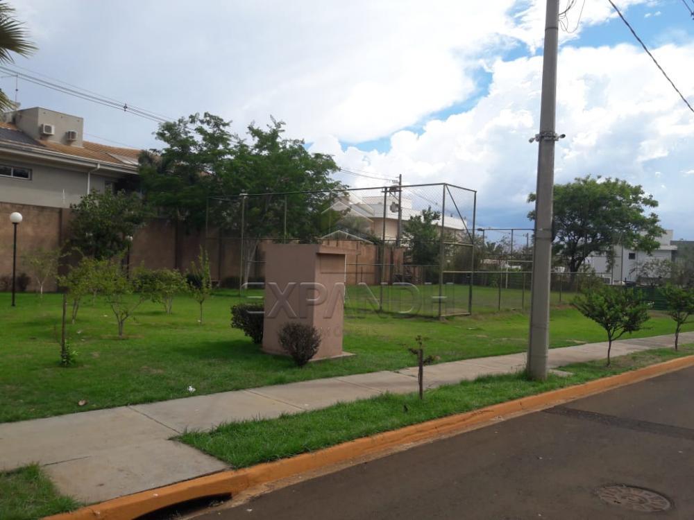 Comprar Terrenos / Condomínio em Sertãozinho apenas R$ 390.000,00 - Foto 4